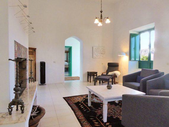 Lanzarote Casa Rural Casa 1